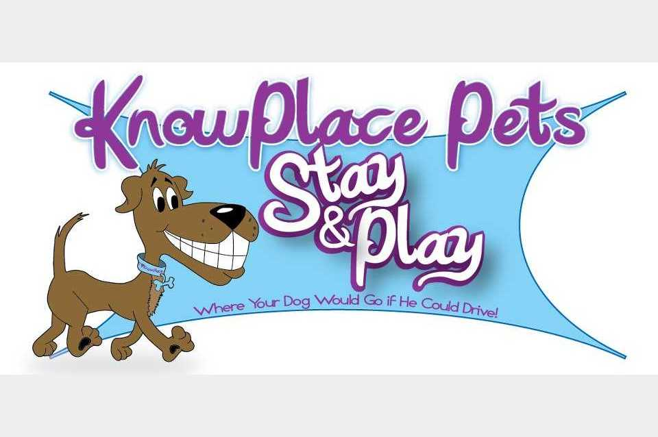 KnowPlace Pets - Pets and Animals - Pet Care in Lake in the Hills IL