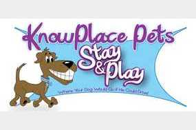 KnowPlace Pets in Lake in the Hills, IL
