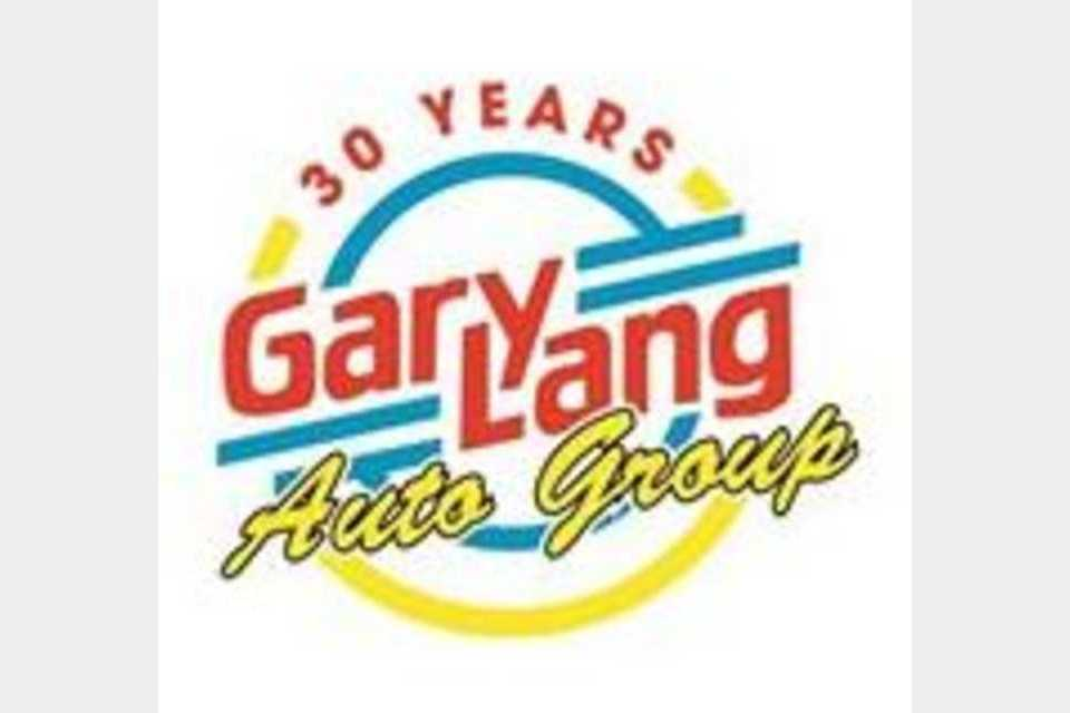 Gary Lang Auto Group - Auto - Auto Dealers in McHenry IL