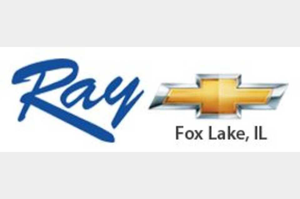Ray Chevrolet - Auto - Auto Dealers in Fox Lake IL