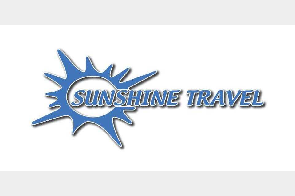 Sunshine Travel - Travel - Travel Agencies in Crystal Lake IL