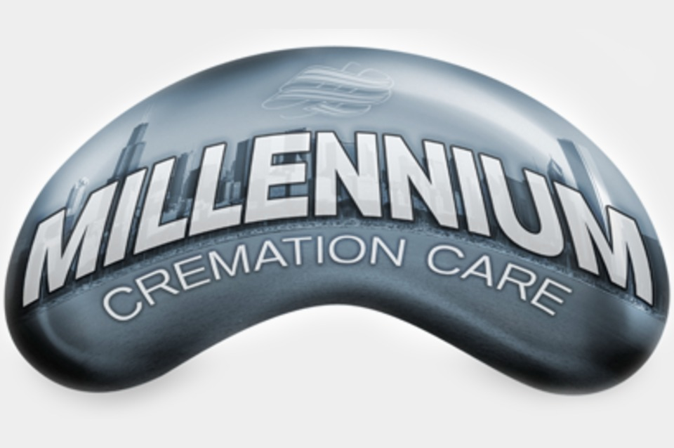 Millennium Cremation Care - Services - Funeral Services in Island Lake IL