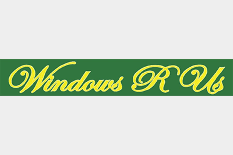 Windows R Us - House and Home - Doors and Windows in Castle Shannon PA