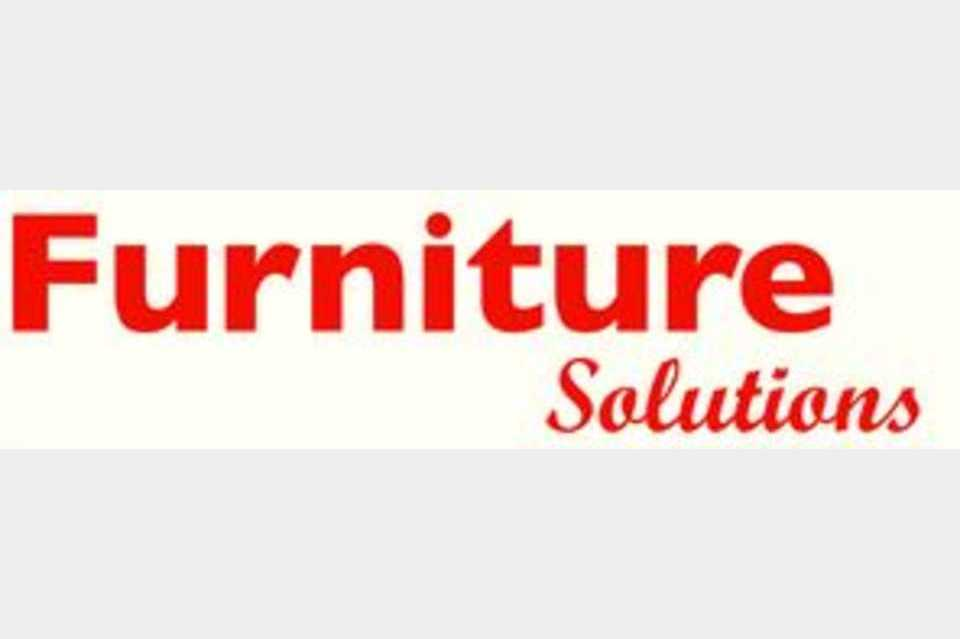 Furniture Solutions - Shopping - Furniture in Appleton WI