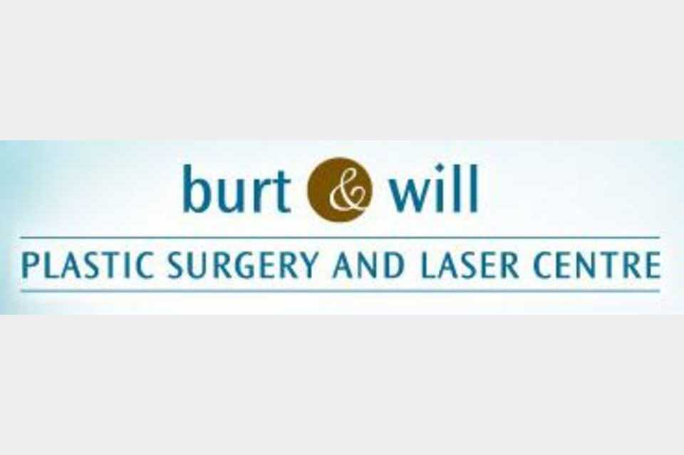 Burt & Will - Plastic Surgery and Laser Centre - Medicina - Cirugía plástica in Morrison IL