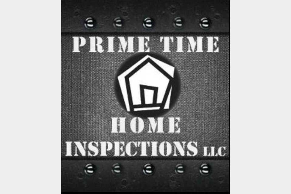 Prime Time Home Inspection LLC - Services - Home Inspections in Ely IA