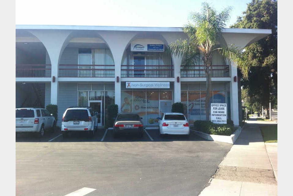 The Door Doctor - Services - DJ Services in Anaheim Hills CA