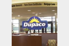 Dupaco Community Credit Union - Dyersville in Dyersville, IA