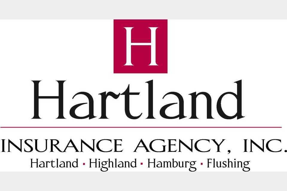 Hartland Insurance - Insurance - Insurance Brokers in Hartland MI