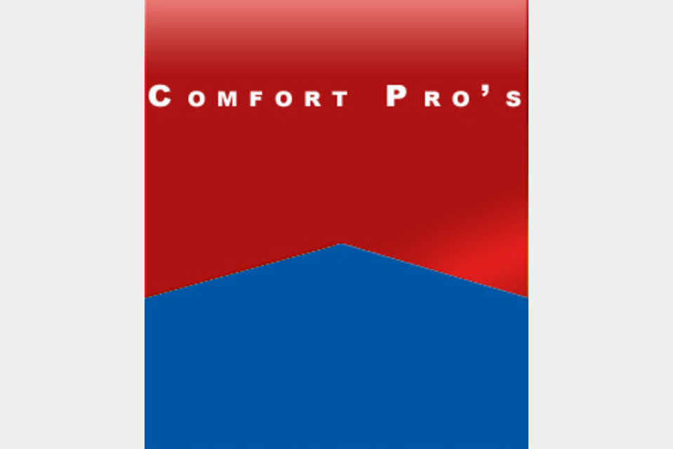 Comfort Pro's Heating and Air Conditioning, Co. - Services - Heating and Air Conditioning in Villa Park IL