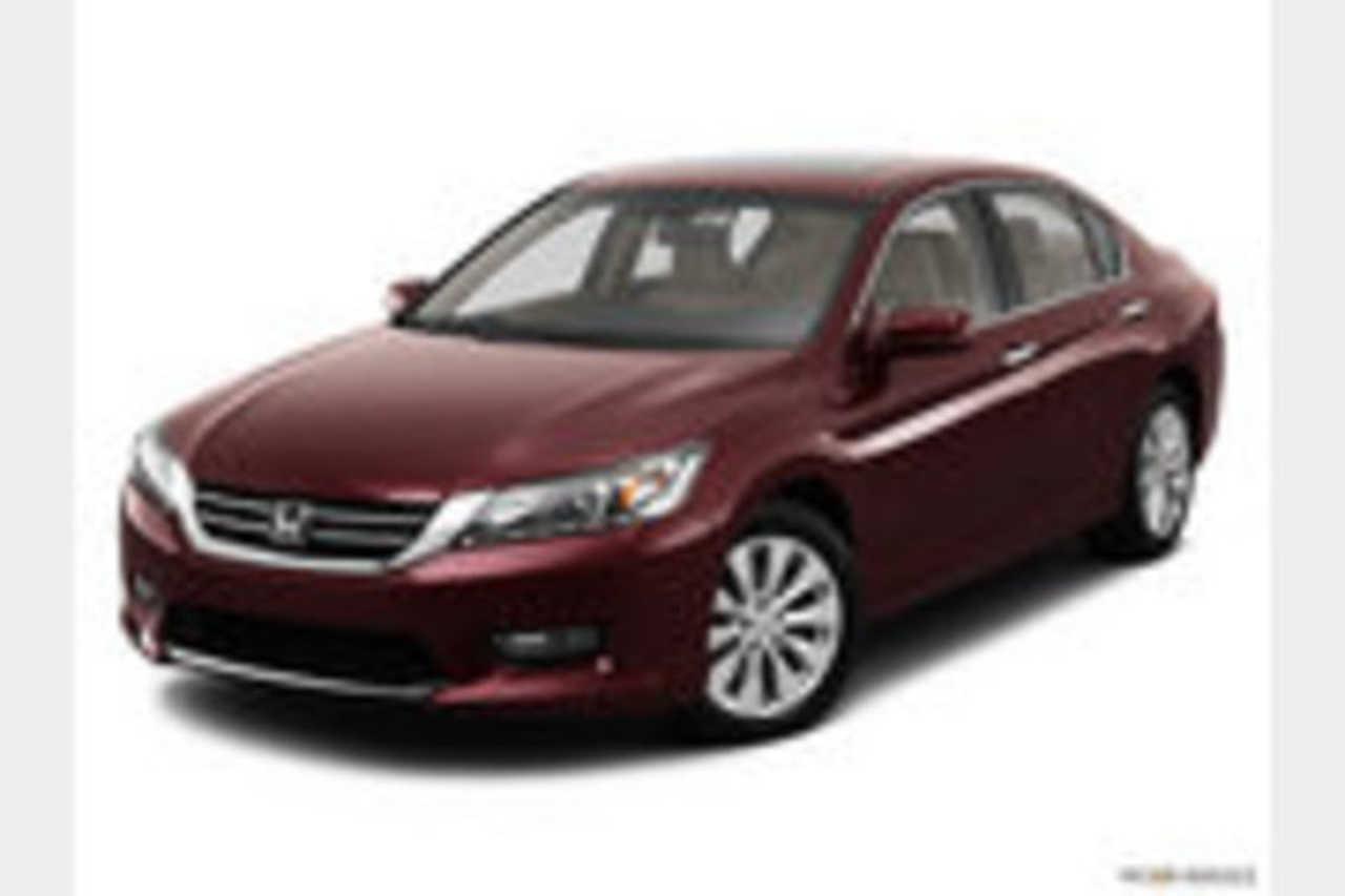 Honda of Watertown - Auto - Auto Dealers in Waterton CT