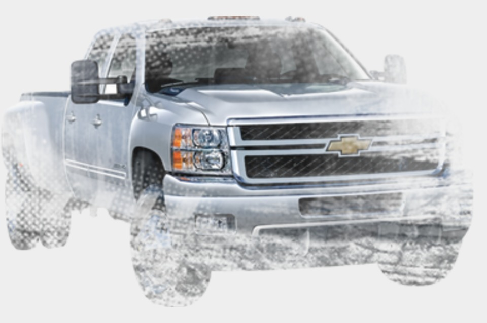 Baker's Diesel Injection Service - Auto - Auto Repair and Maintenance in Ogden UT
