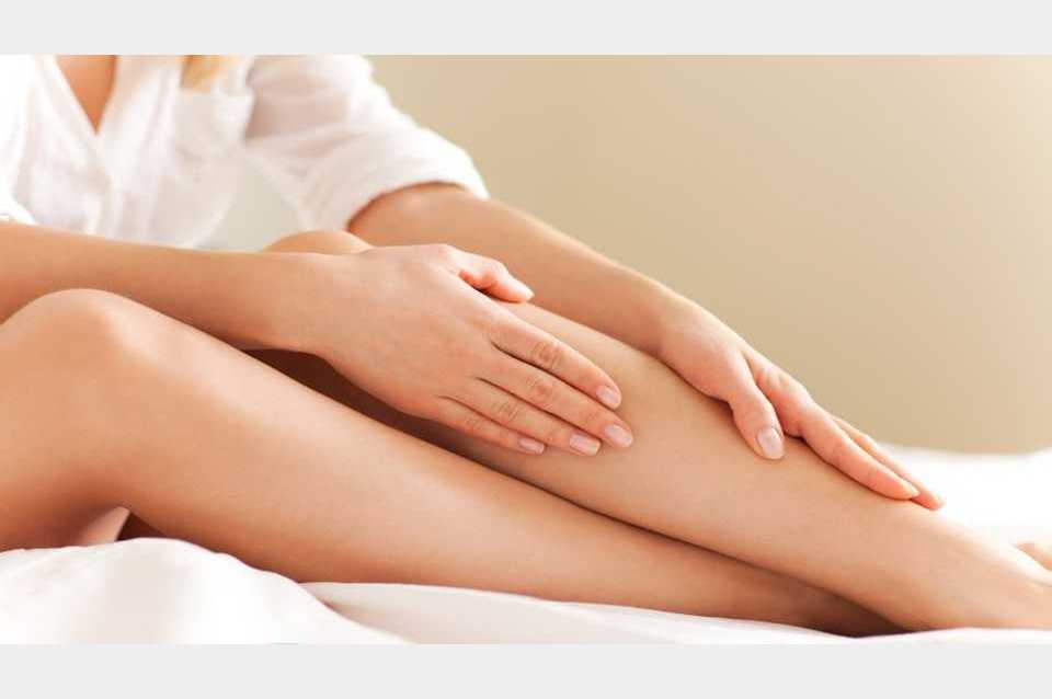 Cache Vein Care - Beauty and Wellness - Spa Services in Providence UT