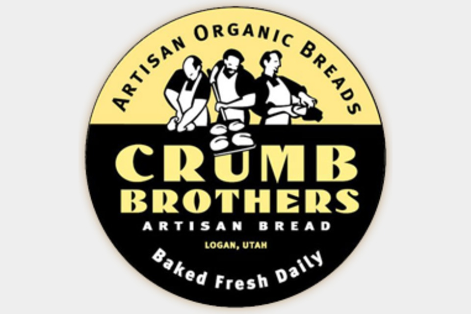 Crumb Brothers Bakery & Cafe - Food and Beverage - Cafes and Coffeehouses in Logan UT