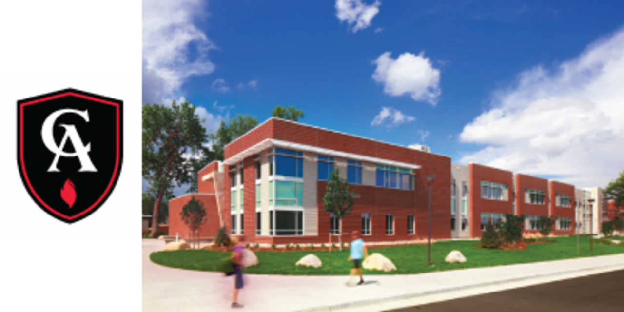 Colorado Academy - Education - Elementary and Secondary Schools in Denver CO