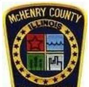 Mchenry County Sheriff's in  Woodstock, IL