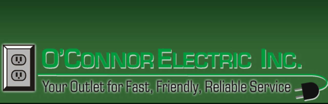 O'Connor Electric INC - Services - Electricians in Huntley IL