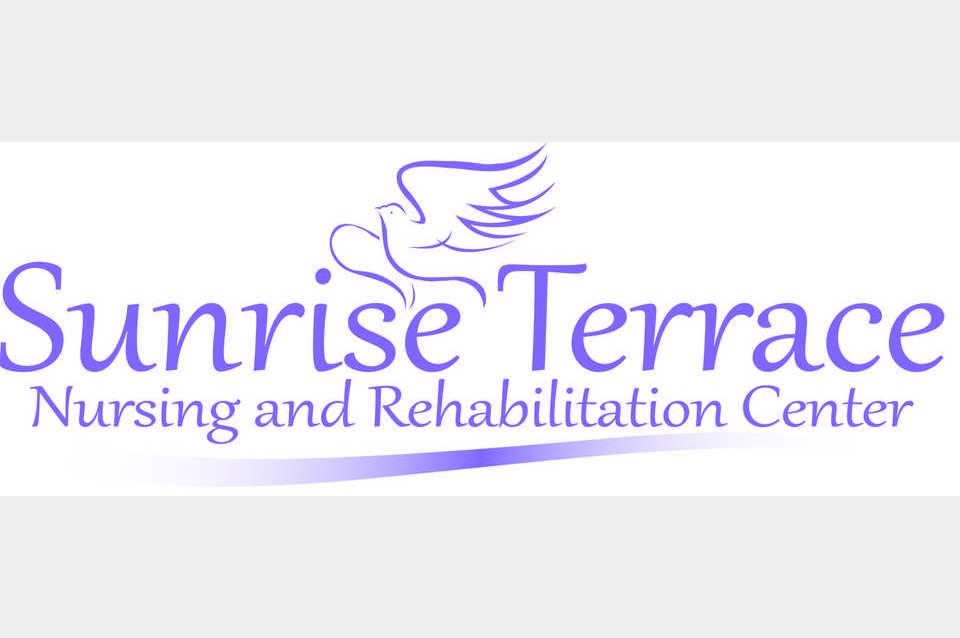 Sunrise Terrace Nursing & Rehabilitation Center - Medical - Nursing Facilities in Winfield IA