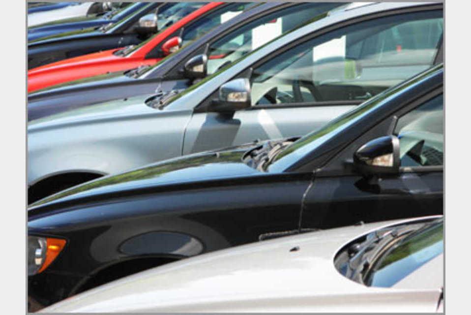 Wilson Motor Company - Auto - Auto Dealers in Logan UT