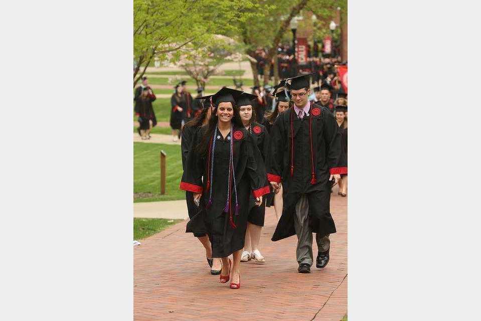 California University of Pennsylvania - Community - Colleges and Universities in California PA