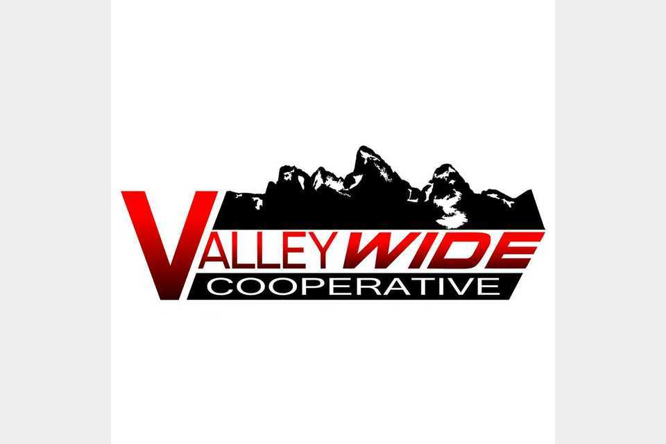 Valley Wide Cooperative - Shopping - Retail Stores in Nampa  ID