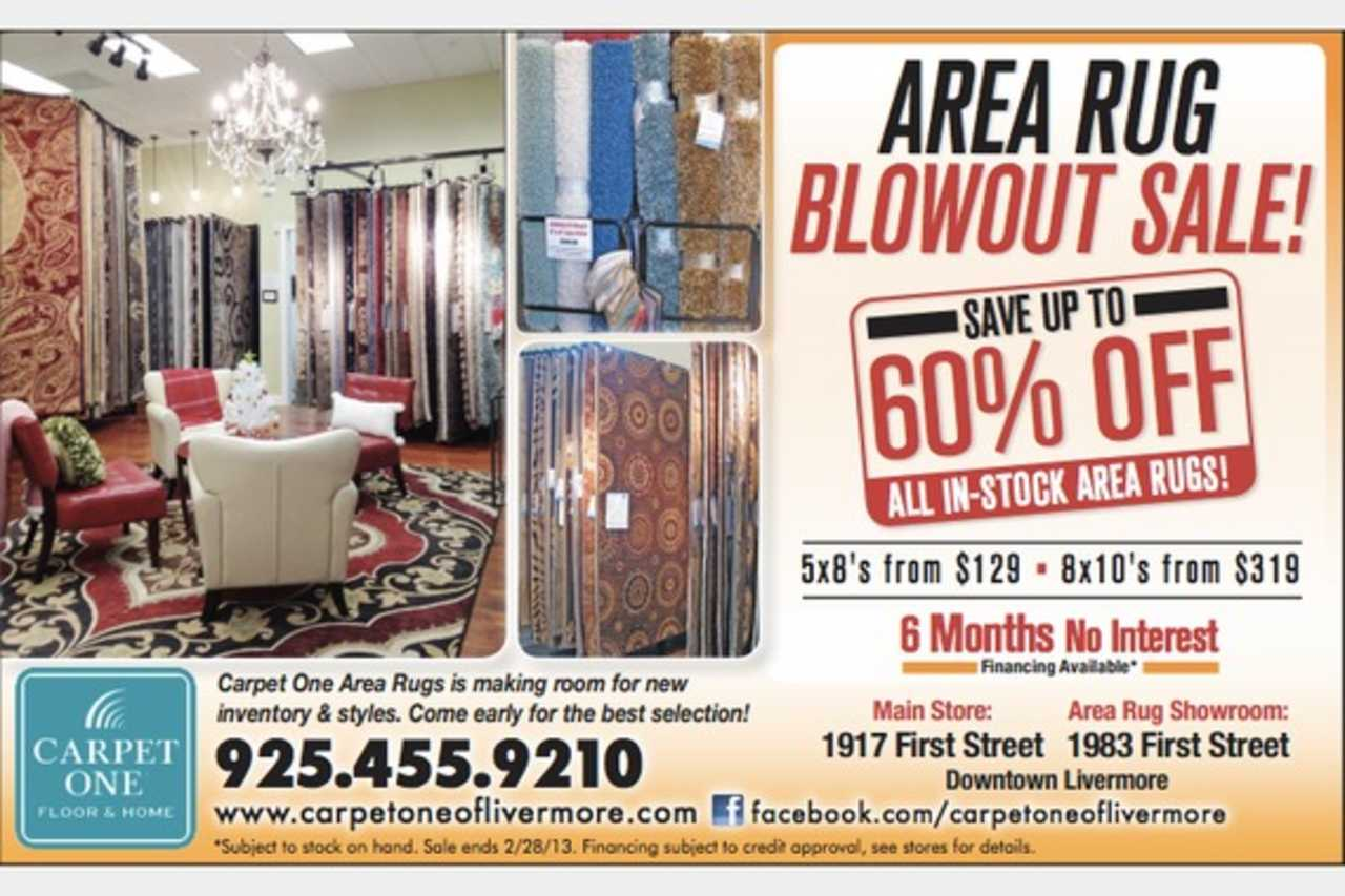 Carpet One - Services - Home Furnishings in Livermore CA