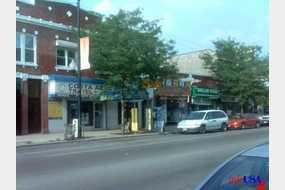 Costa Azul Travel in Chicago, IL