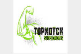 Top Notch Supplements in Prairie du Chien, WI