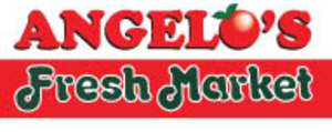 Angelos Fresh Market in Mc Henry, IL