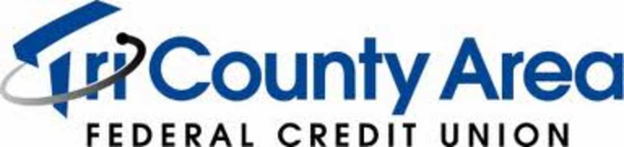 Tri County Area Federal Credit Union - Finance - Credit Unions in Pottstown PA