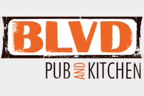 BLVD Pub and Kitchen in Canonsburg, PA