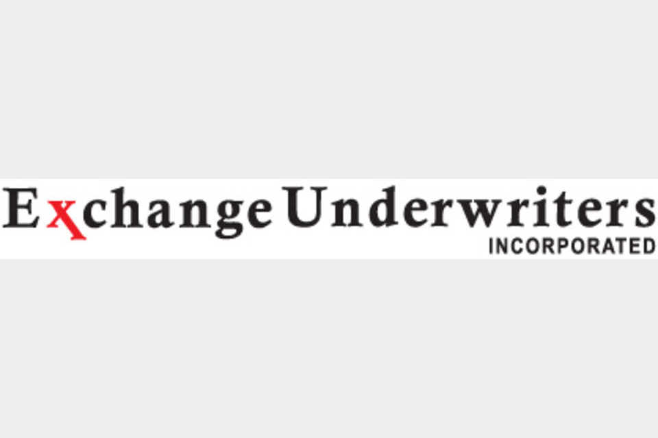 Exchange Underwriters, Inc - Insurance - Insurance Brokers in Canonsburg PA