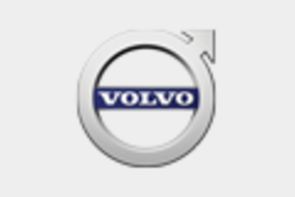 Bill Gray Volvo Cars - Auto - Auto Dealers in McMurray PA