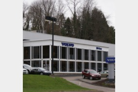 Bill Gray Volvo Cars in McMurray, PA