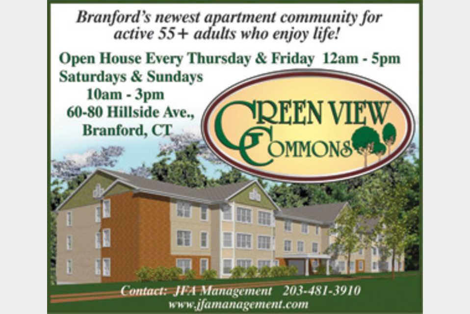 Vigliotti Construction - Real Estate - Residential Contractors in Branford CT