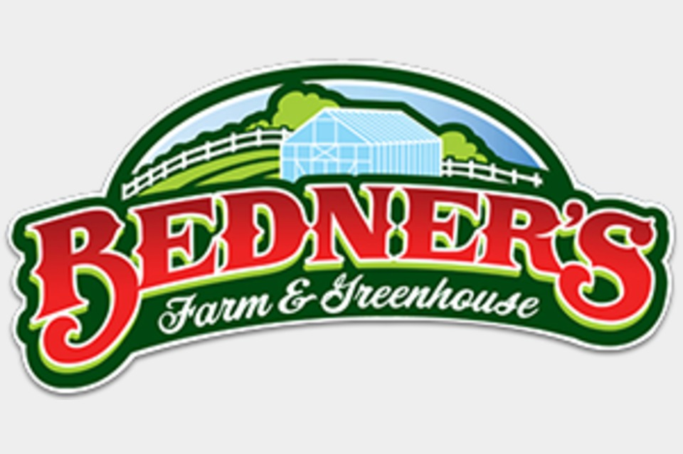Bedner's Farm & Greenhouse - Agriculture - Agriculture Production in McDonald PA