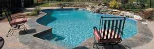 Alpine Pools Inc. in Bethel Park, PA