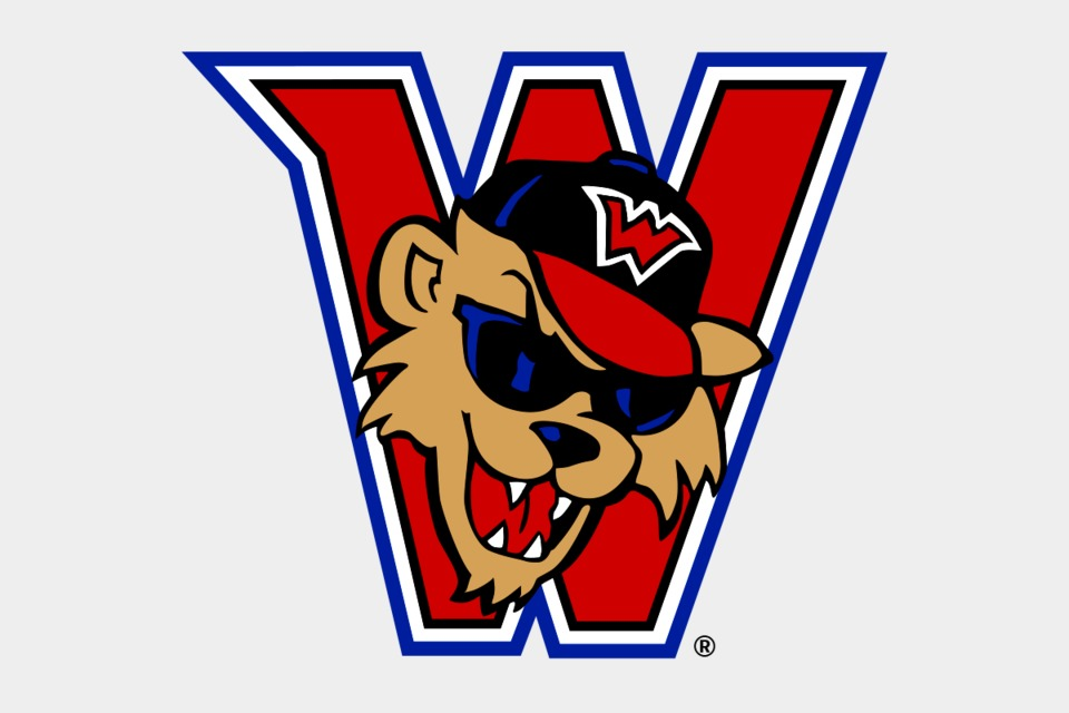 Washington Wild Things - Recreation - Sports Clubs in Washington PA