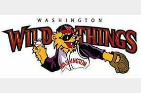 Washington Wild Things in Washington, PA
