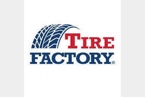 Tire Factory of Caldwell in Caldwell, ID