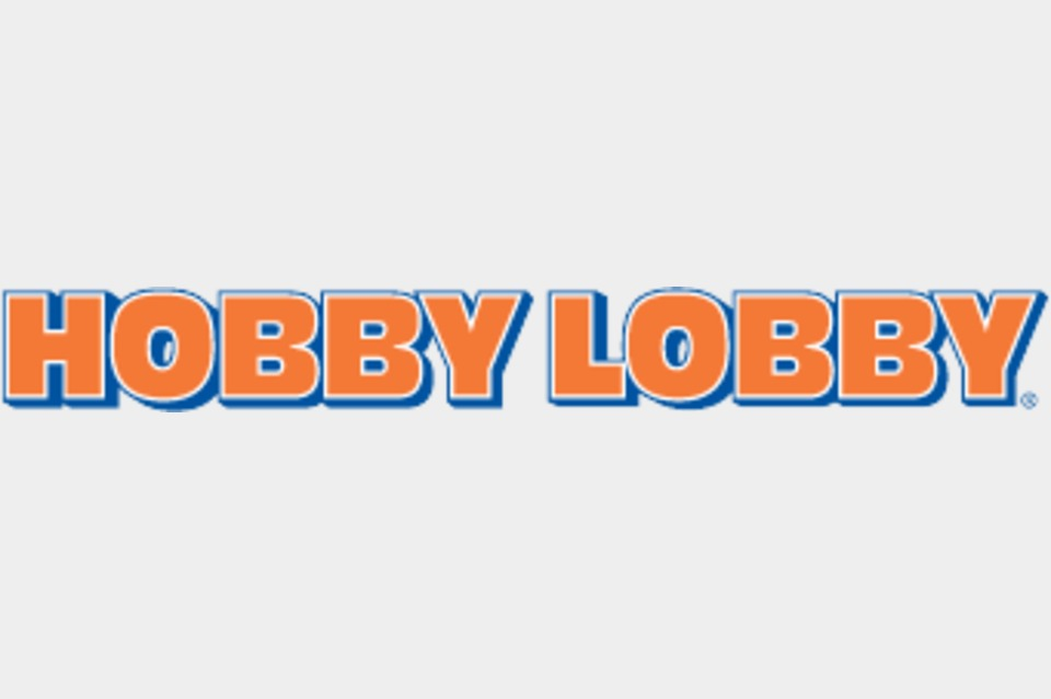Hobby Lobby - Shopping - Hobbies and Crafts in Logan UT