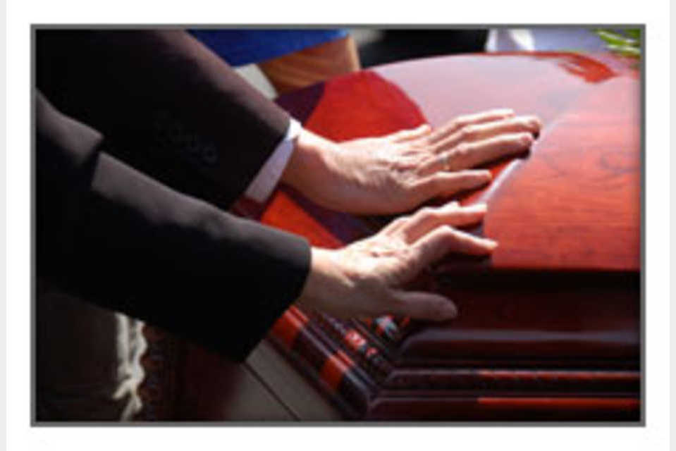 Nyman Funeral Home - Services - Funeral Services in Providence UT