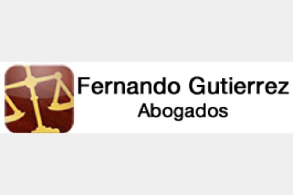 Oficinas Del Abogado Fernando Gutierrez - Legal - Abogados in Chicago IL