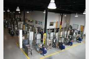 HVAC Technical Institute in Chicago, IL