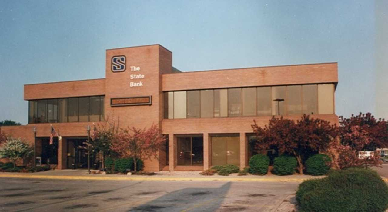 The State Bank - Finance - Banks in Frenton MI