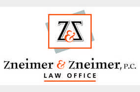 Zneimer & Zneimer, P.C. Law Office in Chicago, IL