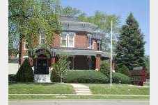 Kettley Insurance Agency Inc. in Aurora, IL