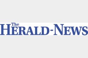 The Herald-News in Joliet, IL