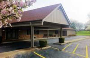 Reeves Funeral Homes Ltd in Morris, IL