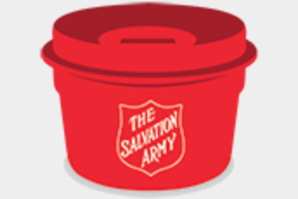 The Salvation Army Washington Corps. - Philanthropy - Non-Profit Organizations in Washington PA